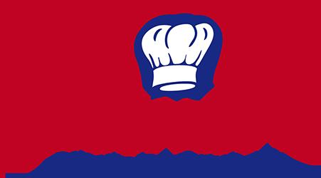 Logo Bauer's Restaurant & Partyservice