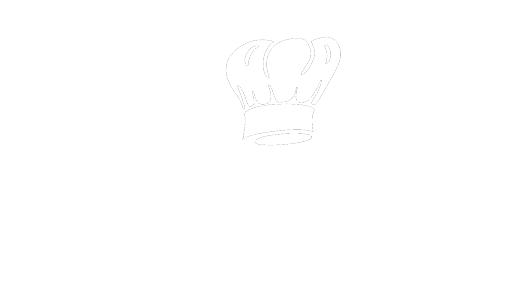 Bauer's Restaurant & Partyservice